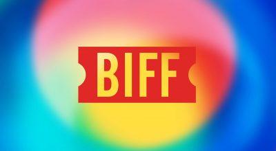BIFF21-grafikk2-webjpg